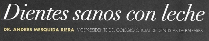 dientes_sanos_con_leche_portada